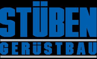Bild zu Stüben Karl Gerüstbau GmbH in Wuppertal