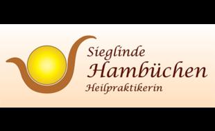 Bild zu Heilpraktikerin Sieglinde Hambüchen in Willich