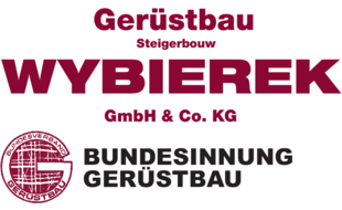 Gerüstbau Wybierek GmbH & Co. KG