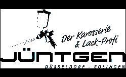 Logo von Ernst Jüntgen GmbH & Co.KG