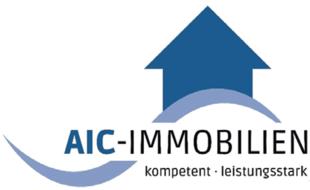 Bild zu AIC-Immobilien Friedriszik in Neukirchen Stadt Neukirchen Vluyn