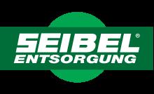 Seibel Entsorgung GmbH & Co. KG