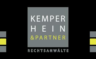 Bild zu Rechtsanwälte Kemper, Hein & Partner in Krefeld