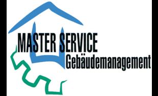 Bild zu Master Service GmbH in Düsseldorf