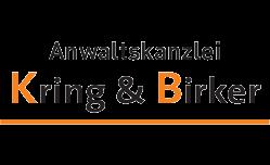 Anwaltskanzlei Kring & Birker