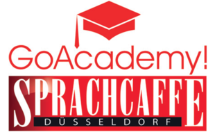 Sprachcaffe GoAcademy! Sprachschule Düsseldorf
