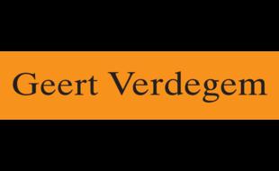 Bild zu Verdegem Geert in Wuppertal