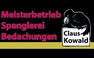 Bild zu Dräger Heizung + Sanitär in Delhoven Stadt Dormagen
