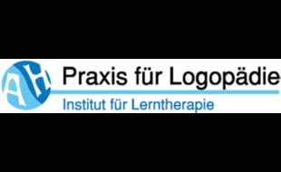 Bild zu Heines Logopädie in Moers