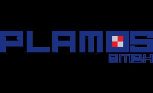Bild zu Plamos Fliesenhandel & Verlegung in Wuppertal