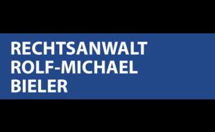 Bild zu Rechtsanwalt Bieler Rolf-Michael in Viersen