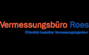 Vermessungsbüro Dipl.-Ing. Erich-Peter Roes