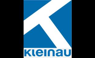 Bild zu Kleinau Malermeister GmbH in Düsseldorf