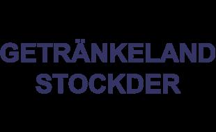 Logo von Getränkeland Stockder