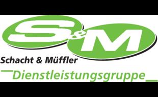 S&M Services GmbH