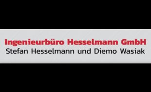 Bild zu Ing.-Büro Hesselmann GmbH in Wuppertal