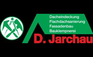 Bild zu Jarchau Dirk Dachdecker u. Klempnermeister in Wesel