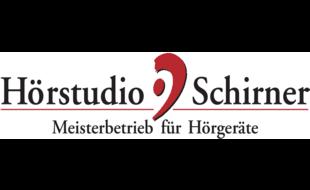 Bild zu Hörstudio Schirner in Hilden