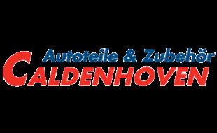 Bild zu Caldenhoven Autoteile und Zubehör in Goch
