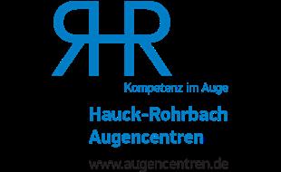 Bild zu Dr. Irini Rohrbach & Dr. Gerhard Rohrbach & Dr. Jürgen Hauck, Mohammed Al-Kayem, Nawwar Al-Assali, Margarita Silva-Knoche in Wuppertal