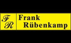 Bild zu Rübenkamp Frank in Homberg Stadt Ratingen