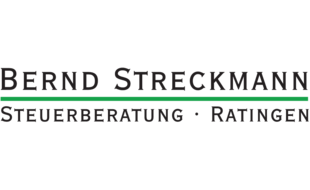 Bild zu Streckmann in Ratingen