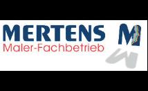 Mertens GmbH Malerfachbetrieb