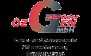 Gebrüder Özgen GmbH