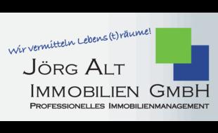Bild zu Alt Immobilien GmbH in Mettmann