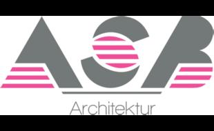 Bild zu ASB Heymann Bau GmbH in Düsseldorf