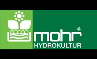 Günter Mohr GmbH