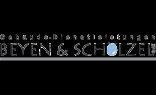 Bild zu Beyen & Schölzel GmbH in Norf Stadt Neuss