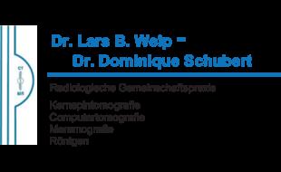 Bild zu Dr. L. B. Welp - Dr. D. Schubert in Velbert