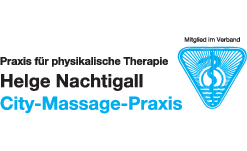 Bild zu City-Massage-Praxis Nachtigall Helge in Solingen