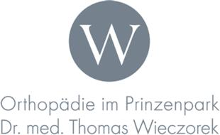 Bild zu Wieczorek Thomas Dr. med. in Düsseldorf