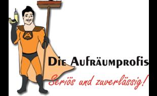 Bild zu Wohnungsauflösungen & Entrümpelungen Rainer Nikisch Aufräumprofis in Hilden
