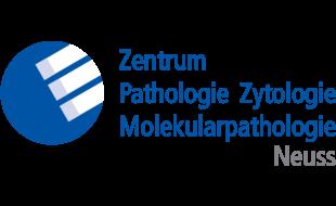 Zentrum für Pathologie, Zytologie und Molekularpathologie