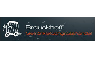 Bild zu Brauckhoff's Getränkemarkt in Düsseldorf