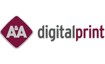 A&A Digitalprint GmbH