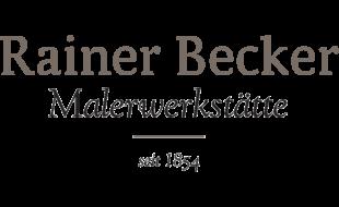 Becker Rainer, Malerwerkstätte GmbH