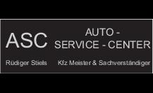 ASC Auto-Service Center