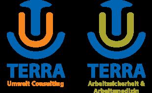 Bild zu TERRA Arbeitssicherheit & Arbeitsmedizin in Holzheim Stadt Neuss