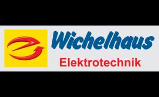 Elektrotechnik Wichelhaus
