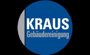 Hans Kraus Gebäudereinigung GmbH