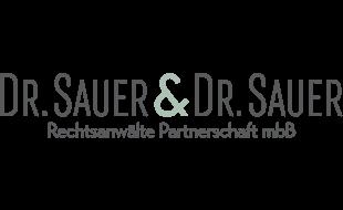 Bild zu Dr. Sauer Rechtsanwalt & Notar in Dinslaken