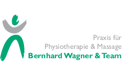 Physiotherapie Wagner