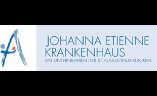 Bild zu Johanna-Etienne-Krankenhaus in Furth Stadt Neuss