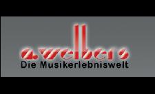 a. welbers Die Musikerlebniswelt