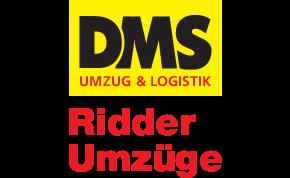 DMS Ridder