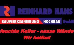 Hans Bauwerksanierung GmbH